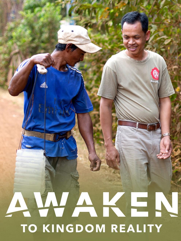 Awaken - Missional (3)